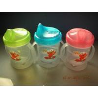 China Baby Drink Cup wholesale