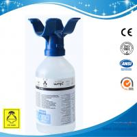 China SH4801-500 ml pH Neutral,eye wash solution,Sterile 4.9 % Phosphate buffer solution on sale