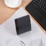 Professional Factory Wireless Bluetooth Mini Speaker
