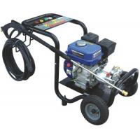 China QH-135 High quality metal car washer with CE/CB for India market for household wholesale