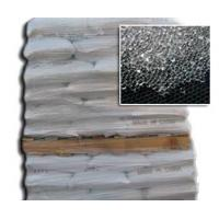 Quality Reflective glass bead for road marking for sale