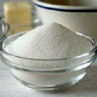 China Anabolic Steroid Hormone Powder Oxymetholones (Anadrol) for Bodybuilding on sale