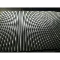 China Round Cold Drawn Seamless Pipe / Automotive Steel Pipe High Precision wholesale