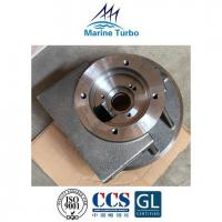 China T- ABB Turbocharger / T- RR151 Bearing Casings For Marine Turbo Replacement Parts wholesale