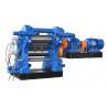 China Three roll PVC Sheet calender Machine wholesale