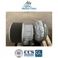 China T-RH163 Marine Turbocharger Kits wholesale