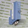 China 125840-02 new wholesale