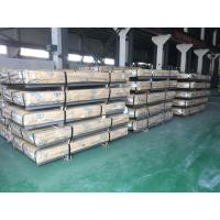 China AISI 430, EN 1.4016, DIN X6Cr17 cold rolled stainless steel sheet, strip and coil wholesale