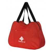 China Large size sports bag in 600D polyester for 2014-HAS14045 wholesale
