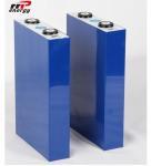 China Pristmatic LiFePo4 Lithium Ion Polymer Battery 3.2V 280Ah Long Cycle Life EV AGV wholesale