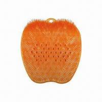 China Bath body massager, ideal for gifts wholesale