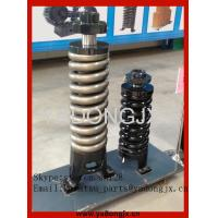 China made in China CATERPILLAR D6D spare parts recoil spring assy wholesale