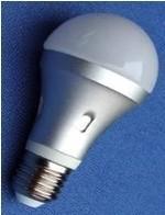 China LED Light Bulb (YL-DXYA6027XD) wholesale