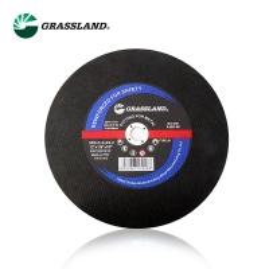 China 300mm Angle Grinder Cutting Wheel wholesale