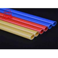China Pvc Pipe / Rubber Gloves Fine Calcium Carbonate Powder 10.1 PH ISO9001 wholesale