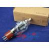 Psvane Hifi Series Vacuum Tube Amplifier 811A FU-811 FU811J Heater 6.3V Uf for sale