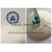 China Tadalafil Cialis Powder Male Enhancement Steroids with Best Effective wholesale