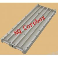 China China Popular Cheapest Plastic Core tray of BQ, NQ, HQ and PQ for sale on sale