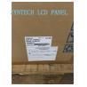 China 19.5inch 1600*900 Monitor LCD Panel M195RTN01.0 10S4P WLED Backlight 5.0V wholesale