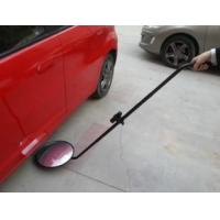 China Price High Quality under vehicle search mirror italian mirror all color are available free samples wholesale