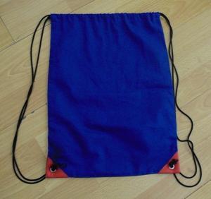 China Customize Soft Polypropylene Non Woven Polypropylene Bags wholesale