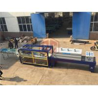 China Linear Type Bottled Water Production Line wholesale