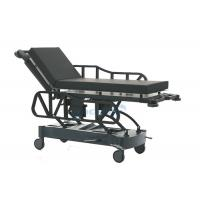 China YA-PS07 Patient Transfer Stretcher With Three Function wholesale