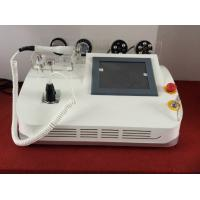 China xglaser 2014 new new china products for sale rf machine for  face left and skin tightening wholesale