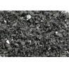 China High Hardness Black Silicon Carbide Powder SIC Powder Corrosion Resistance wholesale