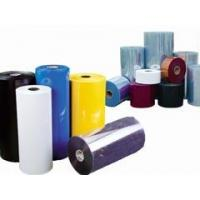 China Clear PVC Rigid Film for Packing on sale