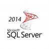 China Original Authentic Microsoft SQL Server 2014 Standard DVD OEM English Version wholesale