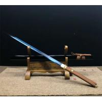 China handmade sword with blude blade SS006 wholesale