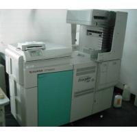 China used and good conditioned frontier350 wholesale