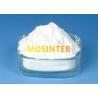 China CAS 73-32-5 Healthy Food Additives (2S 3S) - 2 - Amino - 3 - Methylpentanoic Acid wholesale