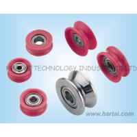 China Sell Ceramic Wire Guide Pulley ,Ceramic Wire Guide,ceramic wire guide rollers,ceramic roller guides wholesale