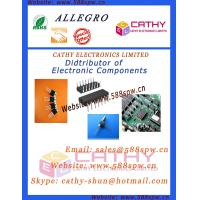 China Sell ALLEGRO all series electronic components distributor of ALLEGRO wholesale
