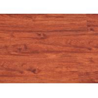 China Hospital Soundproof WPC Vinyl Flooring , No Glue Wood Grain WPC Vinyl Plank Flooring wholesale