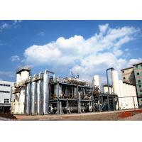 China Large Scale H2 Plant , Ambient Temperature Hydrogen Production Unit wholesale