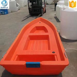 China XL-B4MA wholesale
