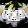 China Vitamin E Serum Hyaluronic Acid Cream Wrinkle Cream Anti Aging wholesale