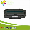 China Compatible HP Black Toner Cartridge CF214A for HP LaserJet Pro 700 712 715 725 wholesale
