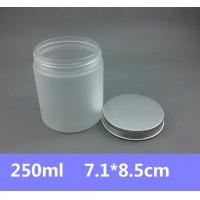 China Plastic Cans wholesale