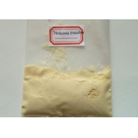 China CAS 10161-33-8 Trenbolone Enanthate Anabolic Steroids Powder Tren E For Muscle Growth wholesale