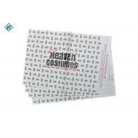 China 3.0 mil 16x19inch  Express Bags Mailers Bag Plastic Poly Mailers Mail Bags Poly Bags wholesale