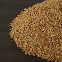 China Natural Plant Extract Osthol Raw Powder For Male Enhancers Pharmaceutical Use   484-12-8 wholesale