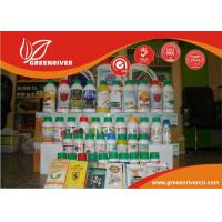 China Esfenvalerate Pest Control Insecticides Pesticides for Diptera , 66230-04-4 on sale