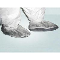 China PP+CPE Shoe Covers wholesale