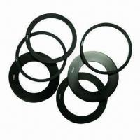 China Adapter Rings for Cokin P Series, Available from 49 to 82mm Sizes wholesale