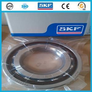 China Free sample KOYO bearing BD130-1 double row  angular contract ball bearing wholesale