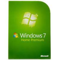 China Genuine FPP Key Windows 7 Utility Software For Windows 7 Home Prem Oa Download wholesale